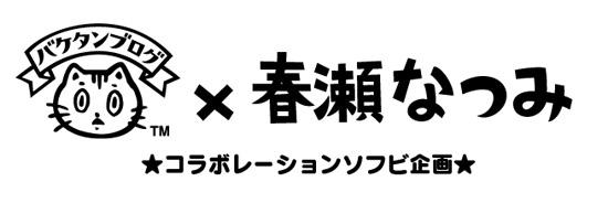 photo_natsumi010